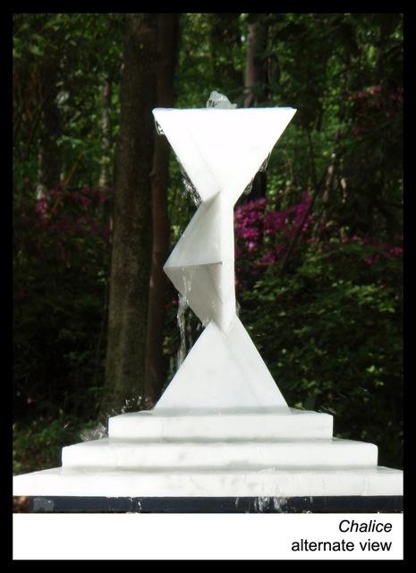 07-chalice-alt