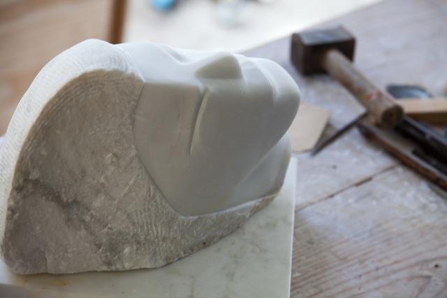 sognatoredreamer-16x7x9-italian-marble-2014