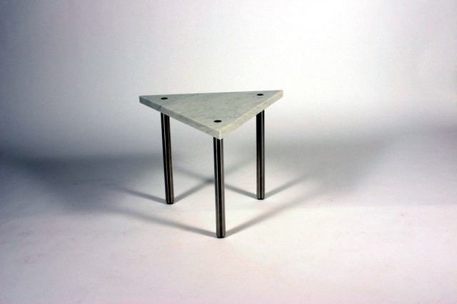 table005
